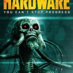 Hardware-Metallo letale (Film)