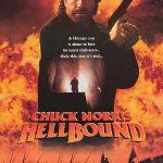 Hellbound – All'inferno e ritorno (Film)