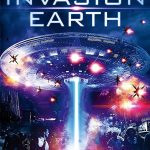Invasion earth (Film)