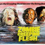L'inferno dei morti viventi (Film)