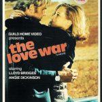 Amore e guerra (Film)