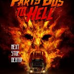 Party bus to hell (Film)