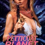 Petticoat Planet (Film)