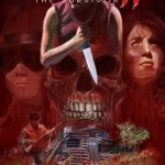 Sleepaway camp IV : The survivor (Film)