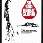 So sad about Gloria (Film)