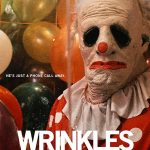 Wrinkles the clown (Documentario)