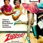 Zapped! Il college piu sballato d'America (Film)