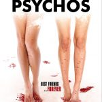 American Psychos (Film)