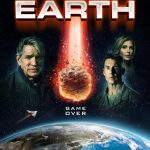 Collision earth (Film)