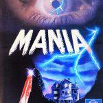 Mania (Film)