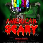 American Scary (Documentario)
