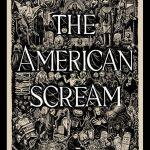 The American scream (Documentario)