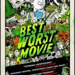 Best worst movie (Documentario)