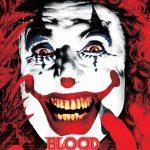 Blood harvest (Film)