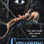 Catacombs – La prigione del diavolo (Film)