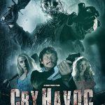 Cry havoc (Film)