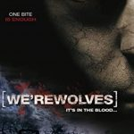 Werewolves : The dark survivors (Film)