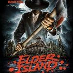 Elder island (Film)