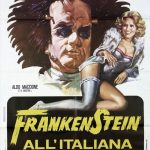 Frankenstein all italiana (Film)