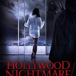 Hollywood nightmare (Film)