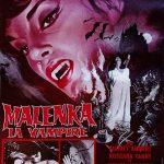 Malenka, la nipote del vampiro (Film)