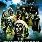 La nave maledetta (Film)