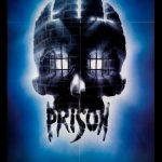Prison (Film)