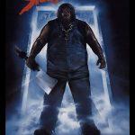 Slaughterhouse (Film)