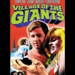 Village of the giants (Film)