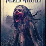 Wicked witches (Film)