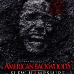 American Backwoods : Slew Hampshire (Film)