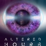 Altered hours (Film)