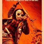 Blood quantum (Film)