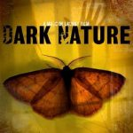Dark nature (Film)