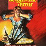 The devonsville terror (Film)
