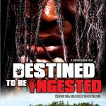 Destined to be ingested (FILM NR.2500 !!!)