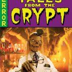 I racconti della cripta – Stagione 3 Episodio 11 (Serial Tv)