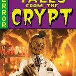 I racconti della cripta – Stagione 3 Episodio 08 (Serial Tv)