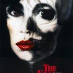 Il bacio del terrore (Film)