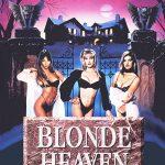 Blonde heaven (Film)