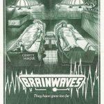 Brainwaves onde cerebrali (Film)