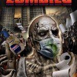Corona zombies (Film)