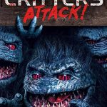 Critters Attack! (Film)