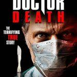 Doctor Death (Film)