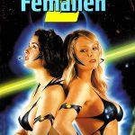 Femalien 2 (Film)