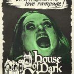 La casa dei vampiri (Film)