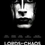 Lords of Chaos (Film)