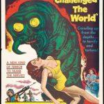 Il mostro che sfido' il mondo (Film)