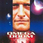 Omega doom (Film)