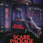 Scare Package (Fim)